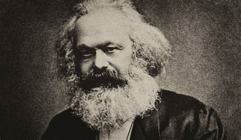 karl marx greatness and 0713999047 the life and times of karl marx in the words of ronnie kasrils daily maverick