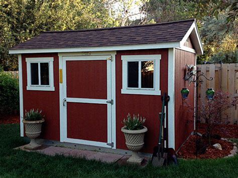 Tuff Sheds by Preparing Site For Tuff Shed Metal Outdoor Storage