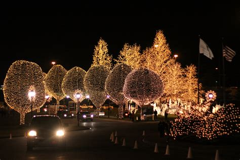 best 28 opry mills hotel christmas lights nashville