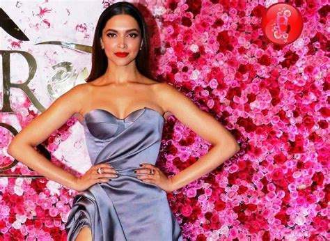 deepika padukone movies 2019 top 10 highest paid bollywood actresses 2019 top 10 about