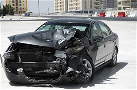 Auto Damage Appraiser by Michigan Appraisal Company Michigan Auto Damage Appraisals For Michigan Indiana And Ohio