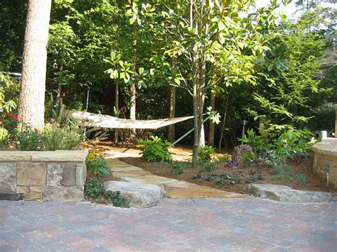 landscaping design portfolio atlanta acworth kennesaw