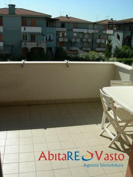 appartamenti in affitto vasto marina affitto appartamenti vasto appartamento arredato a