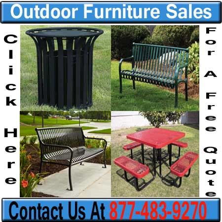outdoor furniture discount discount outdoor furniture patio awesome patio heater