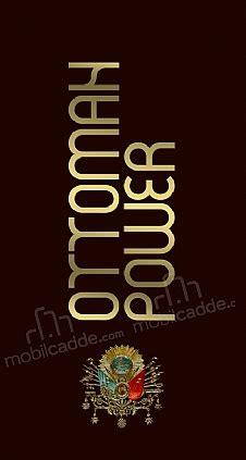 ottoman power ottoman power resimli kılıf 220 cretsiz kargo mobilcadde com
