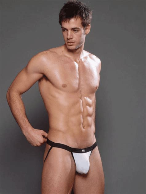 william levy con pito parado imagenes what will half an william levy con el pene parado y desnudo william levy