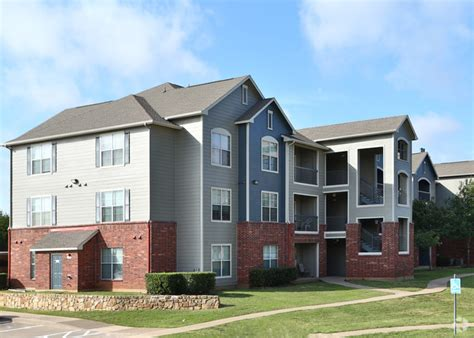 3 bedroom apartments in fort worth tx valley view apartments rentals fort worth tx