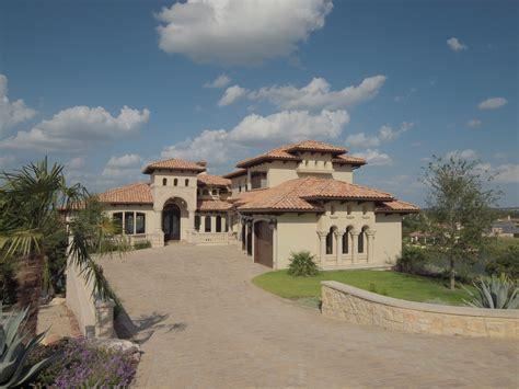Home Builders In Texas Ideaforgestudios Luxury Custom Home Builders Tx