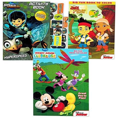 pirate collectibles mickey mouse pirate collectibles