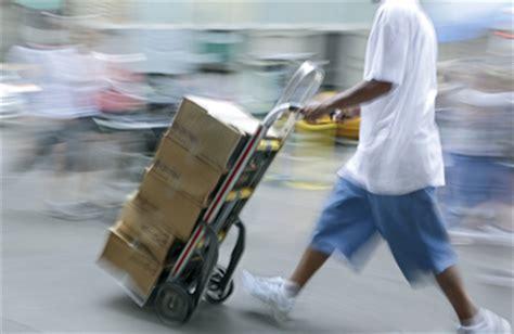 ritiro mobili usati bari sgombero cantine e appartamenti bari annunci sgombero