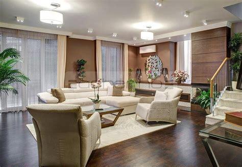 innenausstattung wohnzimmer innenausstattung wohnzimmer inspiration 252 ber haus design
