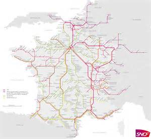 Tgv Route Map by Our Customers Expretio Complete Revenue Optimization
