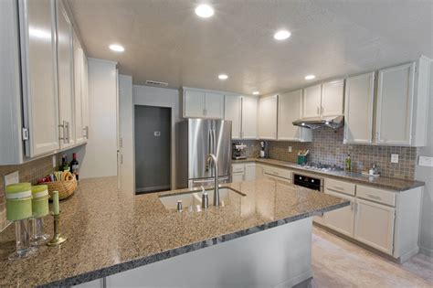 Whi To Match Tropical Brown Granite - tropic brown granite countertops china tropic brown