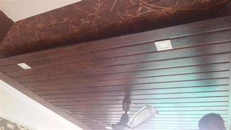 Pvc Ceiling Panels by Pvc Ceiling Panels In Jaipur Rajasthan Decorex
