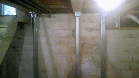 adirondack basement systems foundation repair photo