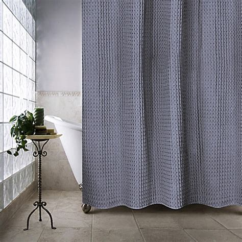 shower stall curtains 54 x 78 buy escondido 54 inch x 78 inch stall shower curtain in