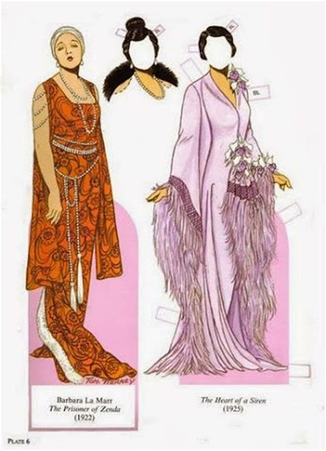 printable movie star paper dolls 147 best paper dolls movies images on pinterest paper