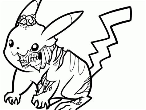 baby pikachu coloring pages pikachu drawing drawing
