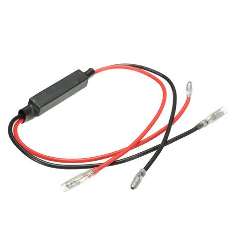 10 ohm resistor 12v resistor 12v 10w 28 images murano glass 10 12v 10w satin white mr resistor lighting