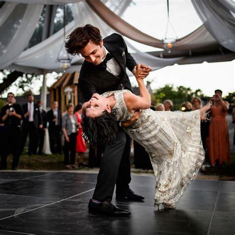 Wedding Checklist Martha by Wedding Checklist Martha Stewart Weddings