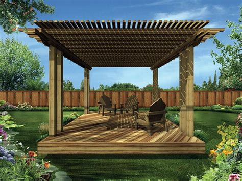backyard wood patio ideas backyard wooden patio designs pictures landscaping