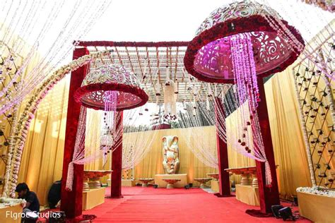 home decor ideas for indian wedding indian wedding entrance decorations siudy net