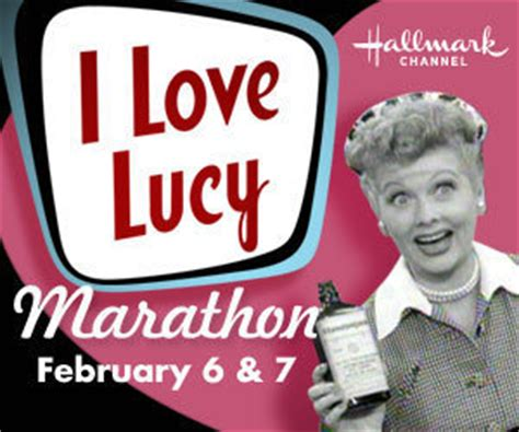i love lucy trivia quiz i love lucy i love lucy photo 16130121 fanpop