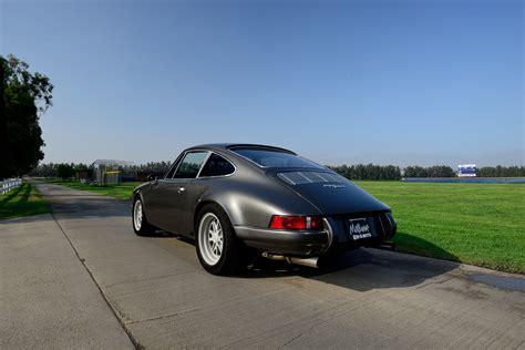 bisimoto porsche 996 1980 porsche bisimoto 911br quot one of a kind quot picture
