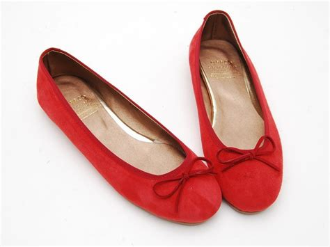 Flatshoes Suede flat shoes images flat wallpaper and background photos