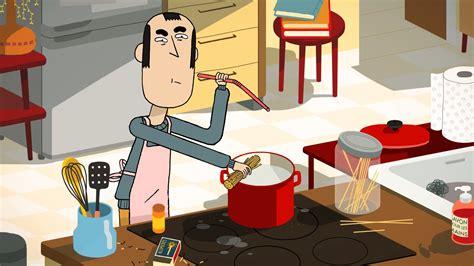 sexe en cuisine recette de cuisine mes conseils pour devenir meilleur en