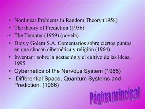 Ex Prodigy My Childhood And Youth norbert wiener