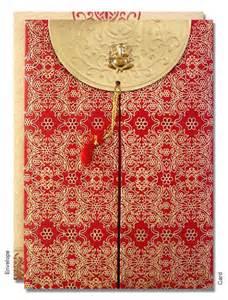 bengali wedding cards ideas 3 trendy mods