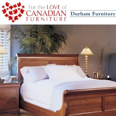 Canadian Made Bedroom Furniture Best - pin by smitty s furniture on oh canada