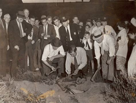 cleveland oh murders homicides and the plain dealer cleveland torso murders 1934 1938 jabajabba reading