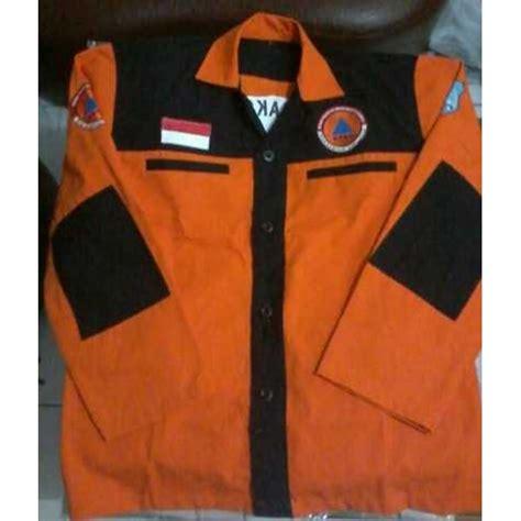 Jual Baju Seragam Dinas jual baju seragam pdl kemeja dinas lapangan oleh