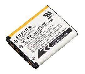Baterai Fujifilm Np 45a fujifilm np 45a