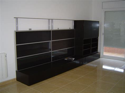 ikea flatpack furniture assembly services installation amg assembly flat pack furniture assembly services