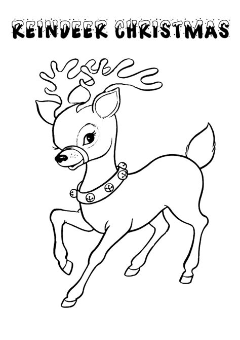 christmas coloring page for toddler printable coloring pages for toddlers
