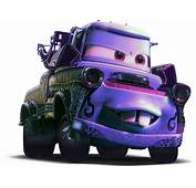 Image  Heavy Metal Mater Martin Tow Materpng World