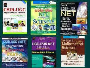 reference books ugc net physics csir ugc net 2013 reference books solved papers