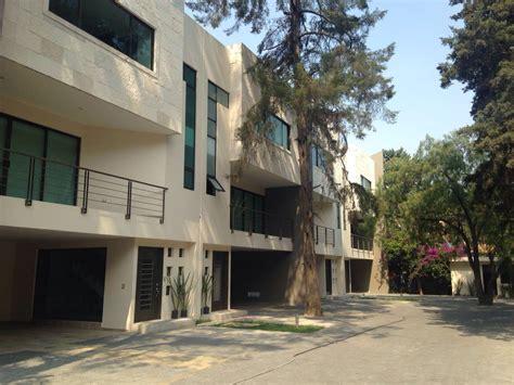 casas en condominio en venta en ciudad de mexico