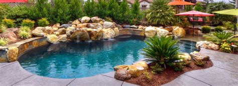 what does a pool cost in houston get pool prices