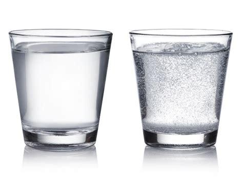 acidi urici alimentazione eliminare l acido urico va bene l acqua gassata bere acqua