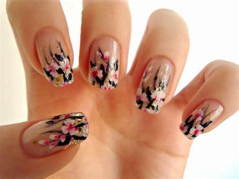 pattern nails art brilliant crazy nail art designs nail art ideas 101