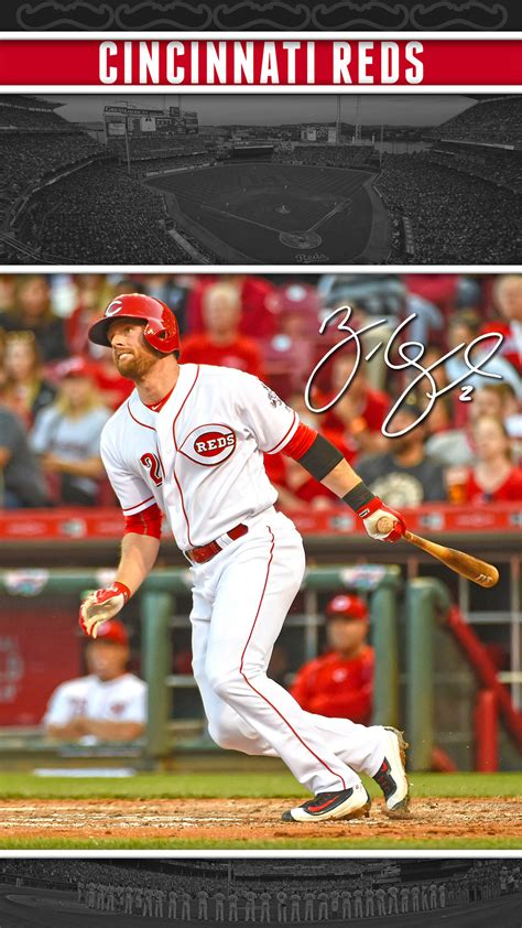 Free Phone Lookup Cincinnati Cincinnati Reds Wallpaper