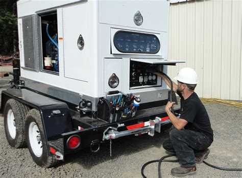 l repair portland or generator repair in portland oregon 24 hour emergency