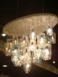 how to make a jar chandelier save big on your next diy project fuel rewards 174