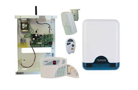 Alarm Mobil Hybrid vap 358l hybrid alarm set箘 axelektronik g 252 venlik