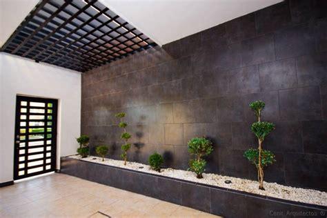 10 jardineras modernas para patios peque 241 os