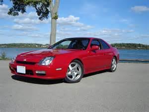 Honda Prelude Weight 1997 Honda Prelude Pictures Cargurus
